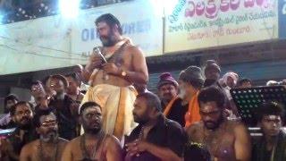 Srinivasan Nayar Swamy Padi Pata