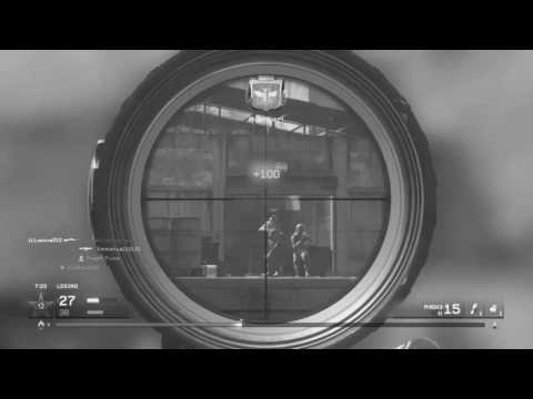 A Short Montage | By Illusive
