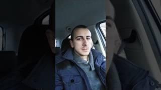 Ceca - Trepni (parody)