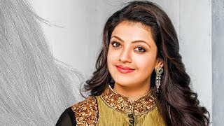 Kajal Aggarwal 2020 New Telugu Hindi Dubbed Blockbuster Movie | 2020 South Hindi Dubbed Movies