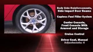 2013 Ford Focus SE in Glenolden, PA 19036(, 2015-06-02T09:54:07.000Z)