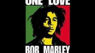 Bob Marley - Turn Me Loose