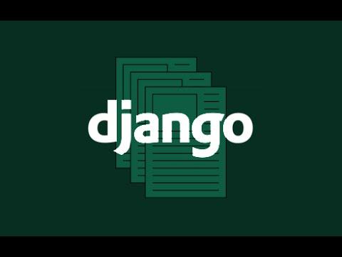 Build a News Aggregator With Django: Introduction