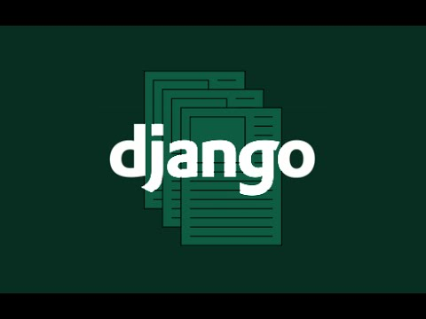 Build a News Aggregator With Django: Introduction