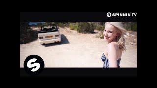Ray Foxx ft. Rachel K Collier - Boom Boom (Heartbeat)