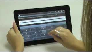 видео - Как выбрать ноутбук VSESVIT.BIZ