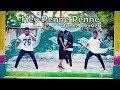 2018 Valentine S Day Feb 14 Dance Cover Special Album Hey Penne Penne Sid SriRam Ft Ginesh Pd ABCD mp3