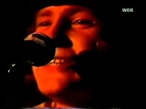 "Frankie Miller - ""Drunken nights in the city"""