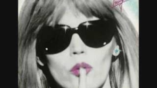 Watch Amanda Lear Hollywood Is Just A Dream video