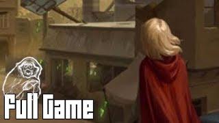 Shardlight (Full Game No Commentary)