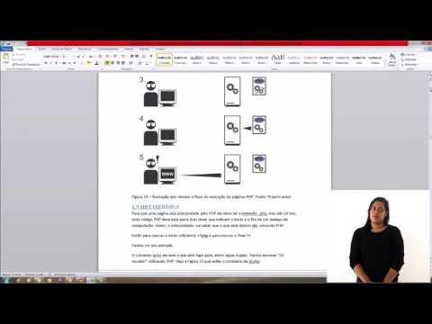 Curso Técnico en seguridad informática parte 1 de YouTube · Duração:  10 minutos 52 segundos