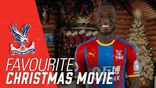 Favourite Christmas Movie?