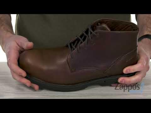 6d5029d70af Wolverine Men S Boots