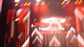 23. Otra Vez (Elusion Live) - Zion y Lennox + Descarga Mp3