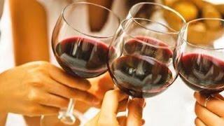 Лечение алкоголизма в украине щербакова(АЛКОБАРЬЕР – скажи «НЕТ» алкозависимости! Подробнее СМОТРИ по ссылке - http://bit.ly/1M7S4S9 Устраняет тягу к алког..., 2015-10-07T12:03:35.000Z)