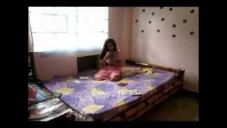Repeat youtube video Indi Film