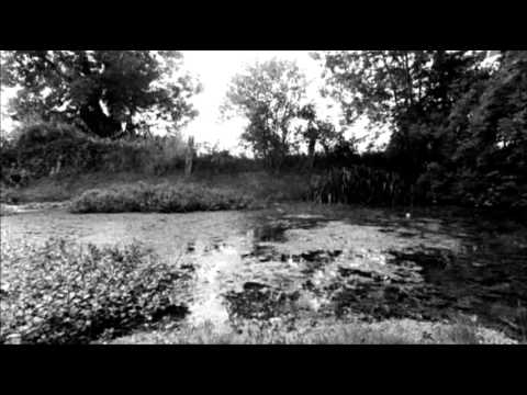 Patti Smith: Poem about Arthur Rimbaud (Subtitulado)