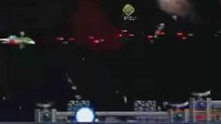 Stargunner - PC Game (1996)
