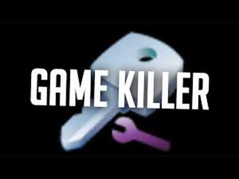 Game Killer Apk Download No (mediafire)