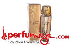 Marciano by Guess perfume for women by Guess from Perfumiya