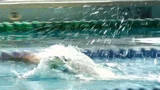 Кубок России по плаванию отборочные соревнования 13 марта 2020 года