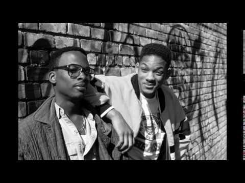 old school 80s rap - 2016-12-07 22:50:57