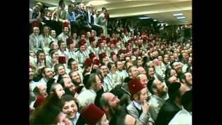The Anti-zionist Jews of Jerusalem 3/5