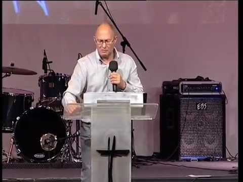 Trust In The Lord - Dale Wood