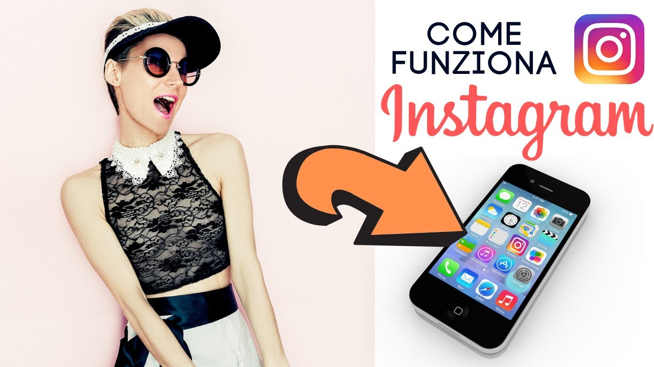 Come aggiungere musica ai video di Instagram - Tech Generation