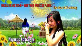 Top best sad music sad music hmong