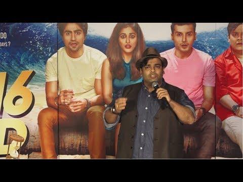 Kiku Sharda Talks About Ram Rahim Singh