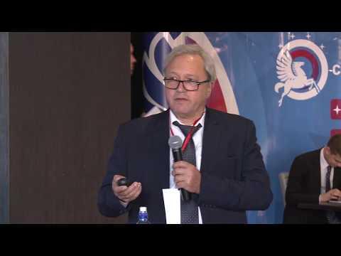 Комментарии спикеров IV ММШС/Speaker's comments at Sport Medicine Conference in Moscow
