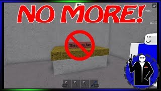 Roblox Lumber Tycoon 2 No More MANY AXE