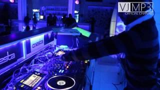 "VJ MP3 Official Channel "" Eric Prydz vs Fran LK - Mani Teri Pjanoo (VJ MP3 2013 Mashup) """