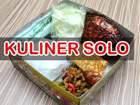 waroeng-mbok-marni-|-wisata-kuliner-solo