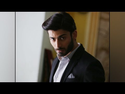Fawad Khan finally speaks his heart over India-Pakistan relationship | Filmibeat
