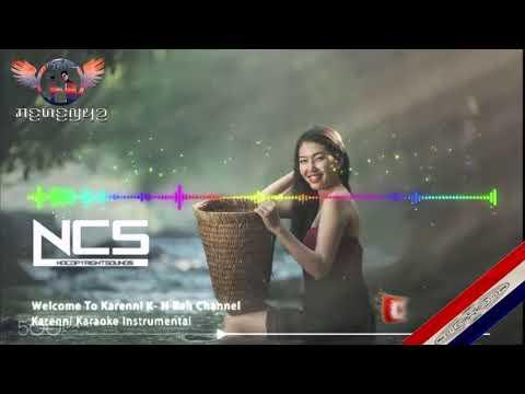 kayan song (batha sao pa kan)- instrumental Karaoke