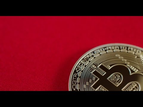 Tether Drop/ Bitcoin Price Fears, Ripple Talks With White House And Total Ban Unnecessary