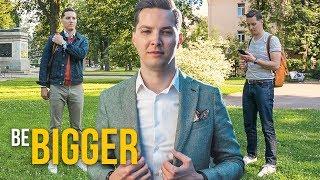 видео Недорогие и стильные мужские костюмы