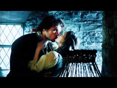 Jamie & Claire - Crazy In Love - Outlander