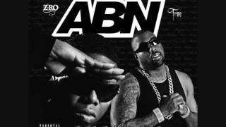 ABN - I Wanna Get High LYRICS (Z-Ro & Trae The Truth)