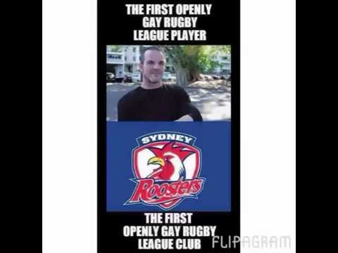 Rugby league grand final 2015 memes