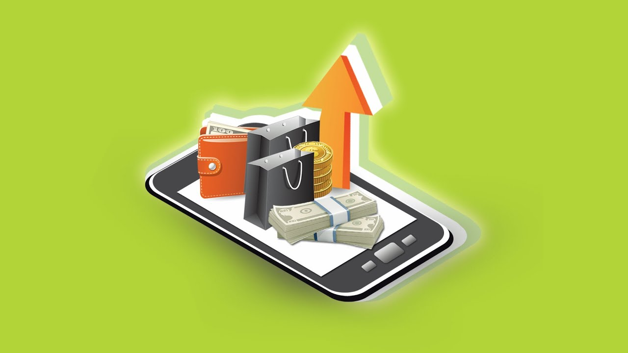 Udemy Course Marketing: Earn More Udemy Revenue Per Course – Webinar Replay