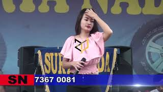 Download KOPLO HOSUE SURYA NADA BADAI BIRU   YouTube Mp3