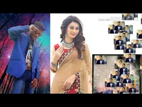 new-nagpuri-style-||-dj-karan||-santari-hindi-2018-2019-||-fully-dj-mp3-song-download