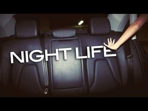 HQ Night Club and Beach Club, Revel Resort