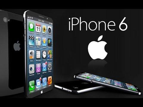 best service 3512c 9297e Exclusive iPhone 6 replica DHgate GooPhone
