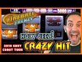 💥MORE Fireball Frenzy $2-$25/SPIN 💰HIGH LIMIT WINS 🎰🌐EAST COAST TOUR ✦ BCSLOTS