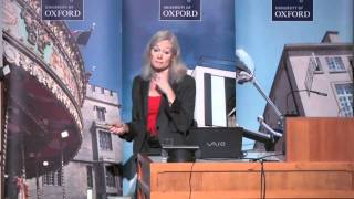 ‪Dame Kay Davies - Duchenne Muscular Dystrophy Lectures - Clinical Trials