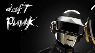 Скачать Daft Punk Star Boy Weeknd Instrumental High Quality